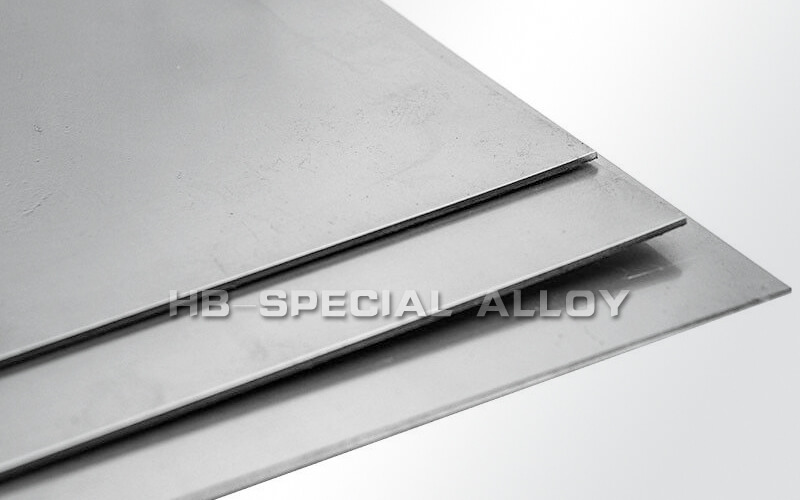 A4 Corrosion resistance stainless steel sheet
