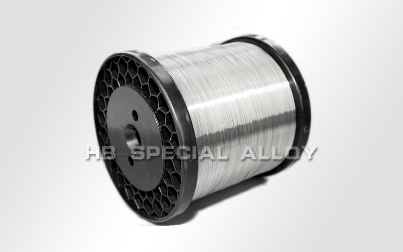 Nichrome 80/20 heating resistance alloy wire