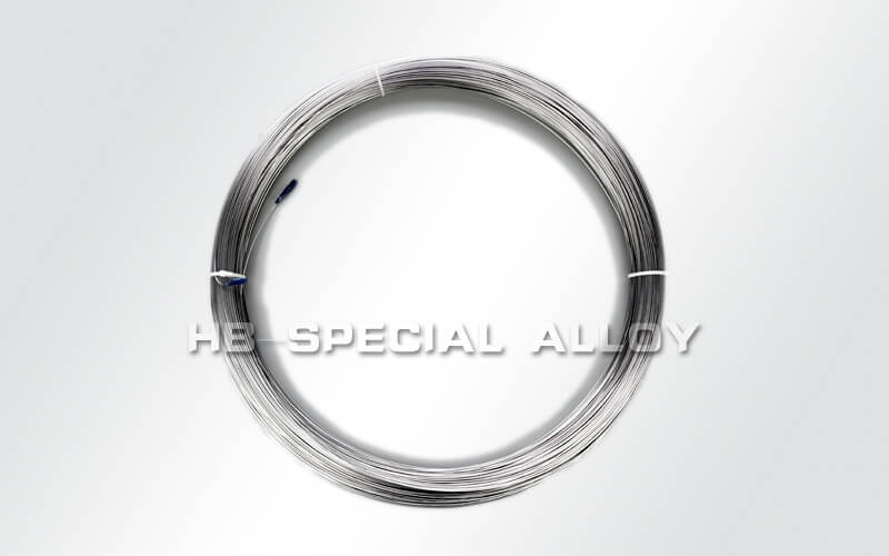3J53 ELASTIC SPRING WIRE