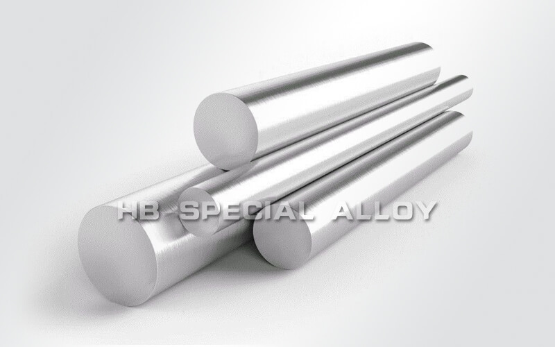 hastelloy g-30 high temperature corrosion resistance alloy rod