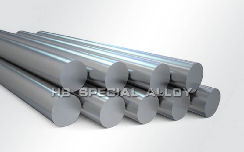 permanent magnetic alloy sm-co type rod
