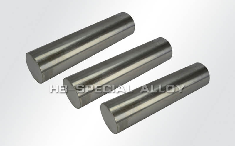 AISI329(1.4460) stainless steel rod