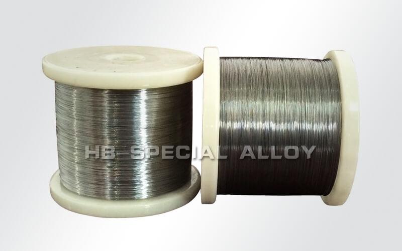heating wire for home application dryer