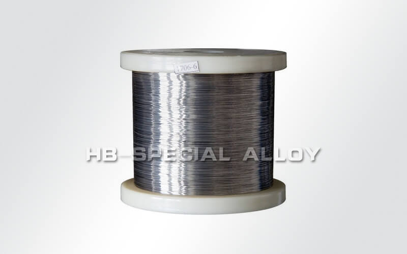 heating resistance wire