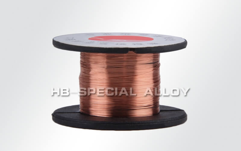 copper alloy cuprothal alloy
