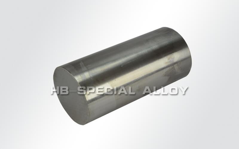 HD Super stainless steel rod