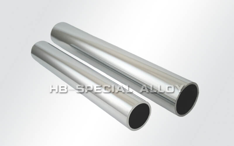 Alloy 330 petrochemical process seamless tube