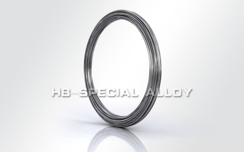 3J09 SPRING WIRE