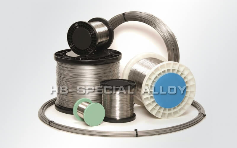 thermocouple compensation alloy wire (2)